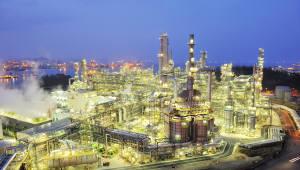 에쓰오일, 석유화학 2단계 프로젝트에 5조 투자...8년동안 10조원