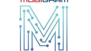 모비그램, 다이어트 성공·실패 예측 AI 개발