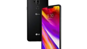 LG전자, 하반기 전략폰 V40 물량 확 줄였다