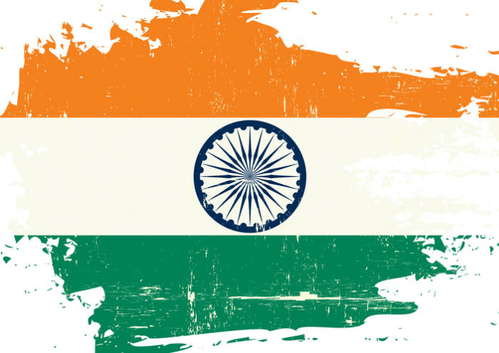 [국제]급성장하는 인도 모바일 시장