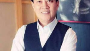 중국아주경제발전협회·고양시, 28일부터 3일간 '한중기업경제협력교류회' 개최