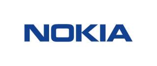 """[국제]노키아, 5G 필수 특허료 """"스마트폰 한대당 3유로"""" 책정"""
