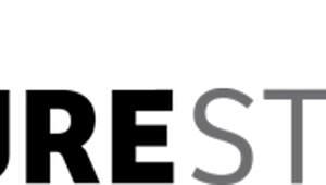 """퓨어스토리지, 스토어리듀스 인수...""""데이터 중심 아키텍처 구축 지원"""""""