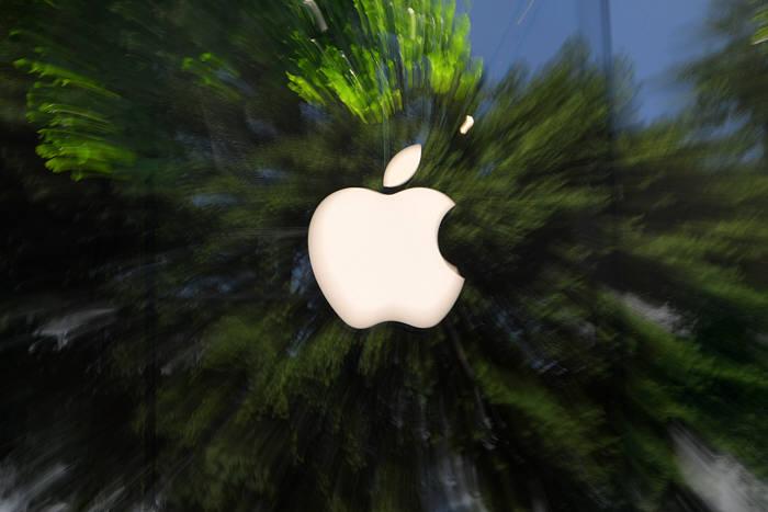 [국제]EU, 애플의 샤잠 인수 승인 예정···애플뮤직 경쟁력 높아질것
