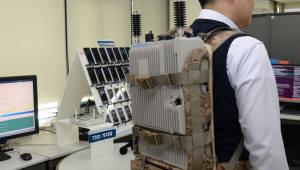 ETRI, 소형기지국 '스몰셀' 장비 이어 SW까지 직접 개발한다
