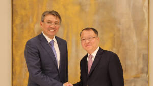 국세청 세정 전산화 기술, 카자흐스탄에 이식된다