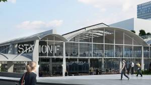 네이버, 프랑스 자회사에 2589억 투자... 유럽 사업 운영비 확보