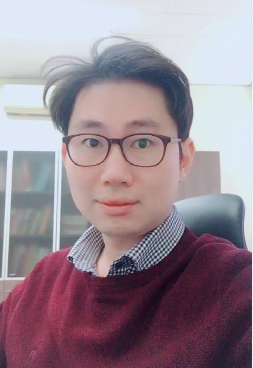 이효민 포스텍 교수