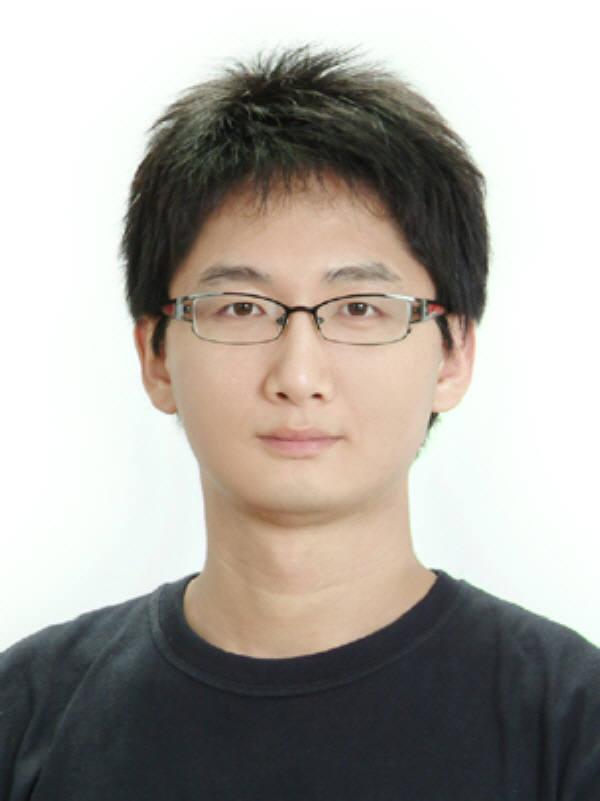 최창형 대구한의대학교 교수