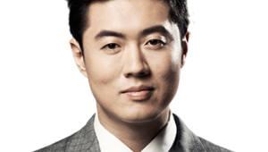 [전화성의 기술창업 Targeting]33.많은 투자 기회 제공하는 베트남 스타트업