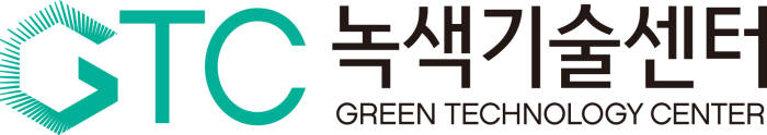 지구온난화와 폭염 해결할 기후기술 한 눈에...30일, 2018 기후기술 오픈포럼 개최