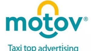 더큰나눔엠티엔 디지털 택시광고 사업 일본 수출 협약 체결