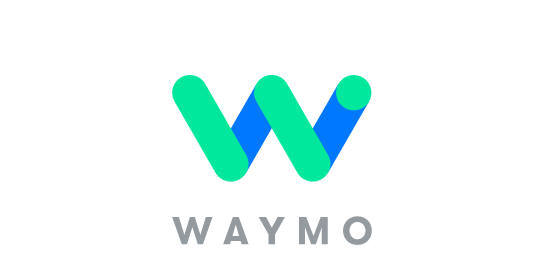[국제]구글 자율주행차업체 웨이모, 중국에 자회사 세워