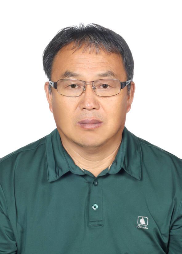 박종훈(53)씨