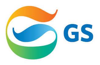 GS그룹 5년간 20조원 투자…2만1000명 고용 창출