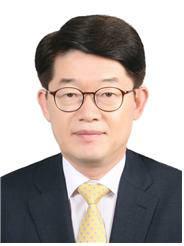 김양수 차관