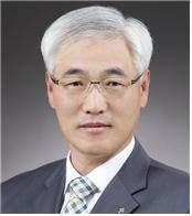 김종석 청장