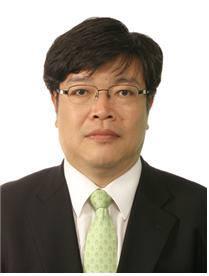 박제국 위원장