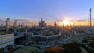 상반기 석유제품 2.6억배럴 수출 역대 최대
