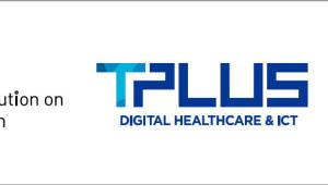 티플러스·폴스타헬스케어·헥스이노베이션, 의료정보 블록체인 기술 적용 업무협약