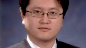 경북대, 온도에 따른 액정의 전기적 특성 밝힌 '물리적 모델링 기법' 제시