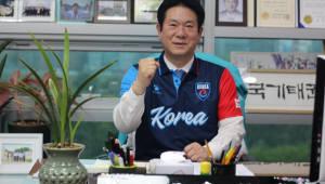 이동섭 의원, 정부 e스포츠 육성·지원 촉구