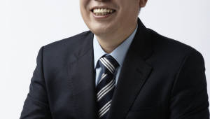 'AI 거점도시 광주 육성을 위한 토론회' 29일 GIST서 개최