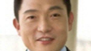 """직원 폭언논란 윤재승 대웅제약 회장 """"경영 일선에서 물러난다"""""""