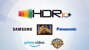 삼성전자 주도 'HDR10+' 생태계 성과… 인증기업 확대 속도