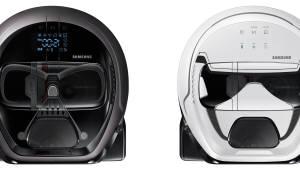 삼성전자 로봇청소기, 美 컨슈머리포트 성능 평가서 1위