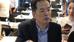 """BMW 화재 피해자, 국토부·환경부 차관 민·형사 소송 검토…""""규명 의지 없다"""""""