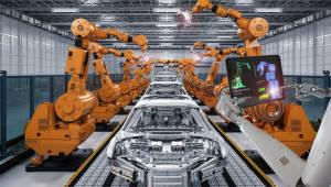 [이슈분석]산업부 7조6708억원, 4차 산업혁명·에너지전환 등 전략분야 집중 투자