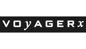 보이저엑스, 인공지능 흔들린 사진 복원기로 B2C 승부수