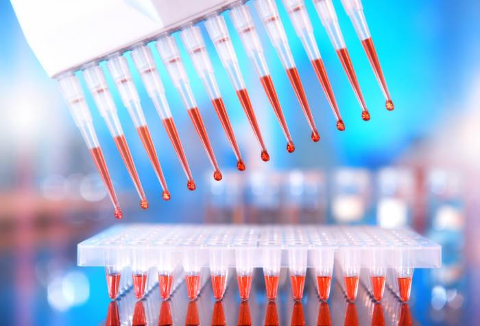 [이슈분석]복지부, 바이오헬스·미래의료 R&D 등 예산 확대…제약산업 육성·지원 28% 증액