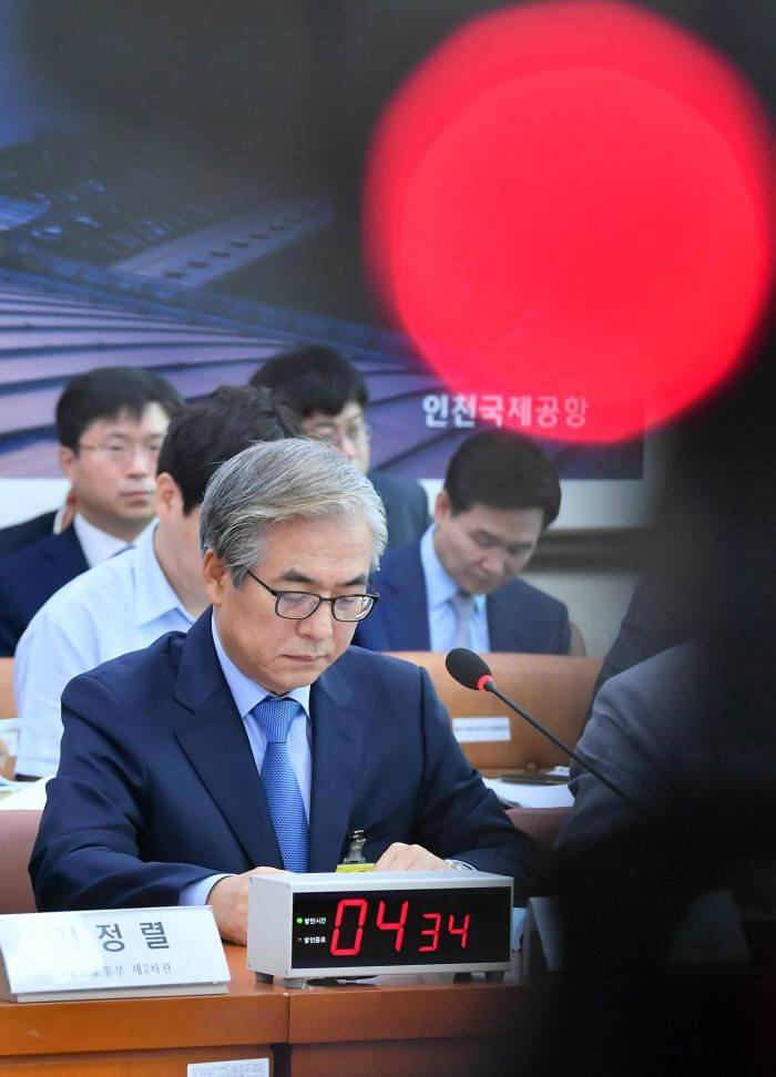 BMW사태 새국면...'화재 원인 규명에 정부 역할 시급'