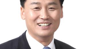 김영진, 경제사회노동위에 청년, 여성, 소상공인, 중소기업 대표 포함 법률로 명시