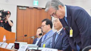 """국회·민간 전문가, BMW 화재 원인 기술적 조사 실시…""""EGR 外 결함 의심"""""""