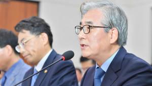 정부, 'BMW 화재' EGR외 부품·SW 포함 원점서 전방위 재조사