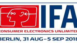[미리보는 IFA]거세지는 중국 공세...5G·AI 등 세계 선도 기술 선보여