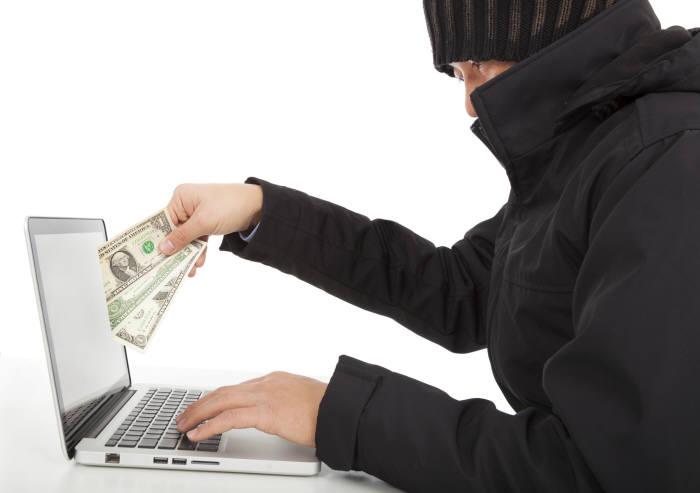 온라인 불법 복제물 유통 시장 매년 10% 규모 축소