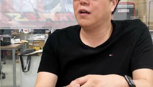[오늘의CEO]장호준 트랜스스튜디오 대표
