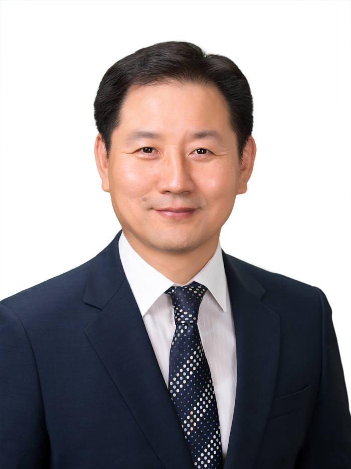 장철수 빅투코아 대표