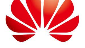 화웨이, 글로벌 스마트폰 2위...애플 제쳐