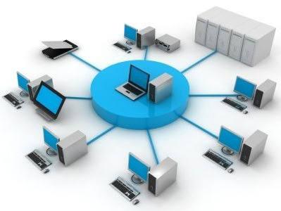 [벼랑끝 ICT 코리아]이업종 융합-오픈이노베이션으로 제조업 혁신필요
