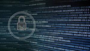 KISA, 한·중·일 사이버공격 대응 협력 강화