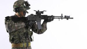 [케이스스터디]육군, 여단급 부대 동시훈련 가능한 과학화 체계 구축