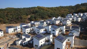 3차 에기본, 에너지 가격구조 문제 도마에 올린다