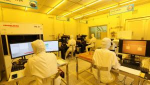 원자력연, 국내 기업과 '중성자 계측 반도체 센서' 국산화 추진