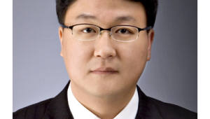 KTR 하지영 수석연구원, 올해의 자랑스러운 기술사 상 수상