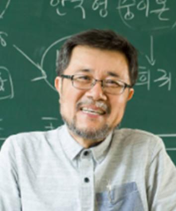 문창범 호서대 교수.